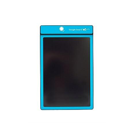 Boogie Board Memo Amazon Boogie Board EWriter 4141 Paperless Memo Pad Tablet 19