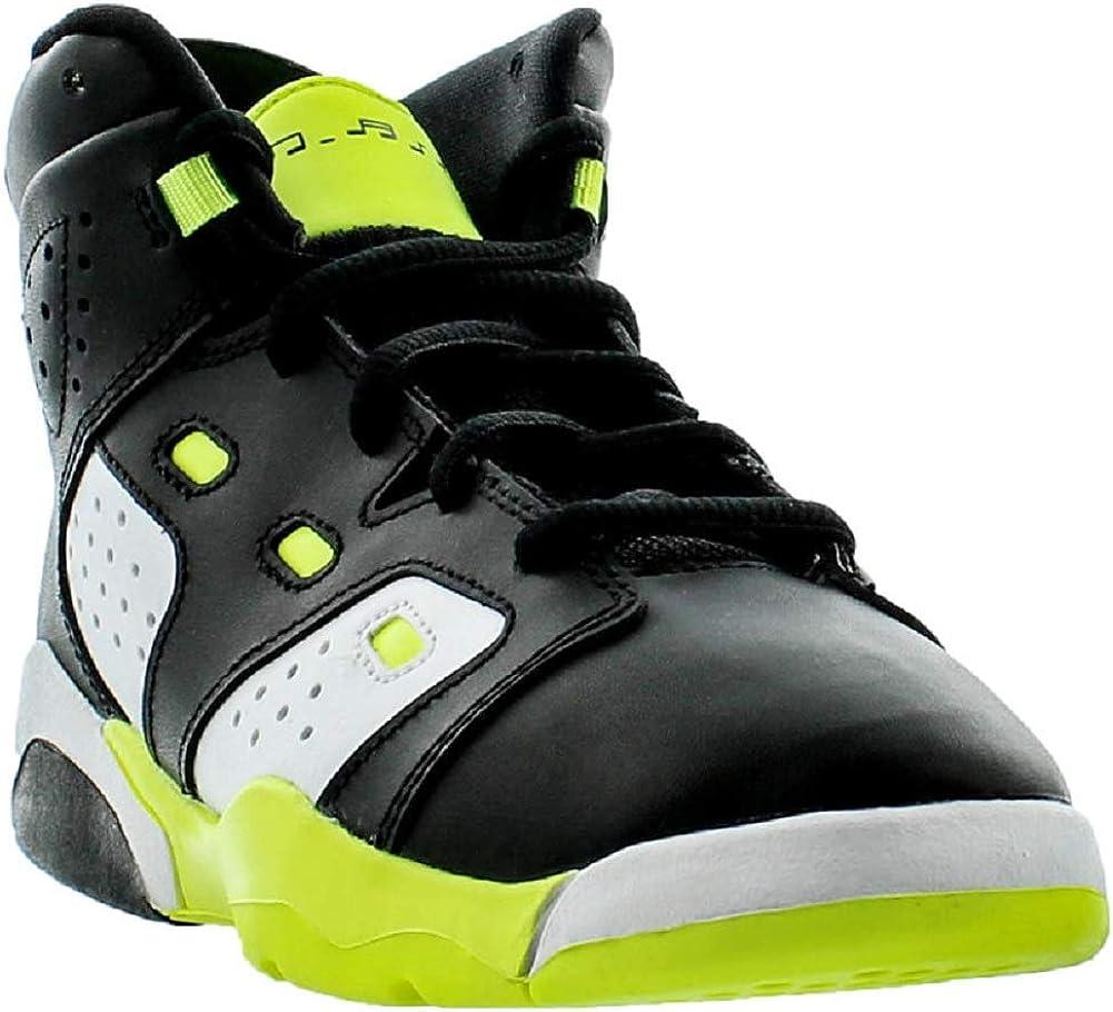 Amazon.com | Nike Jordan 6-17-23 (PS