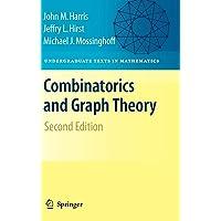 Combinatorics and Graph Theory