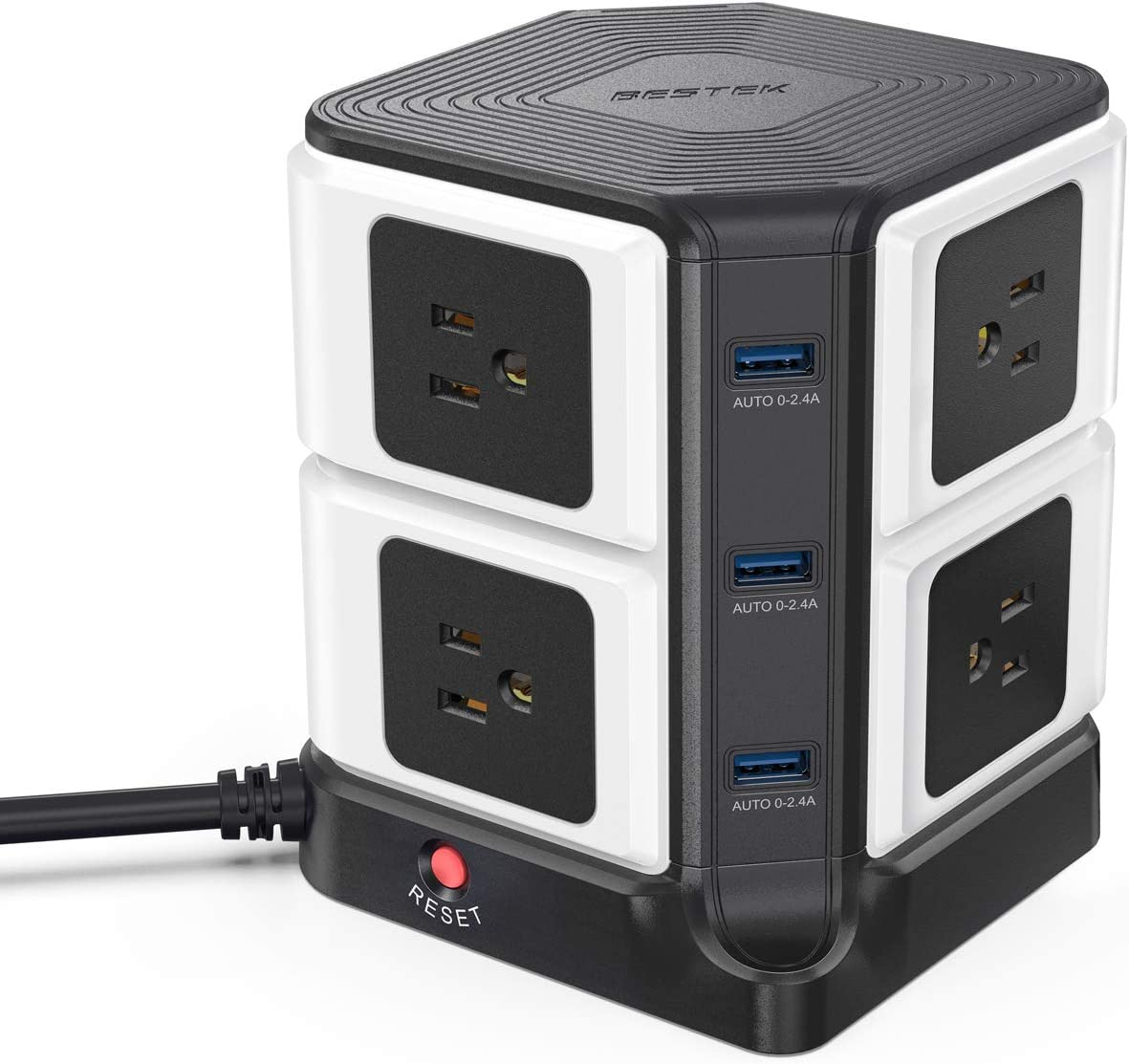 Best Surge Protector Power Strips