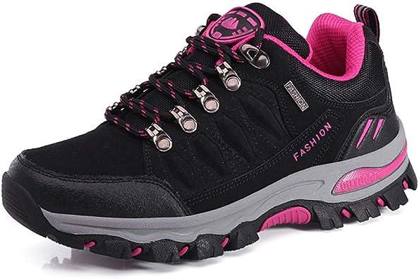 women's light hiking boots