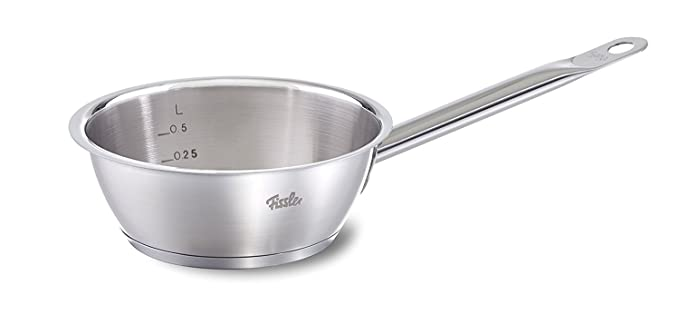 Amazon.com: Fissler fis1430 Original Pro Collection cónica ...