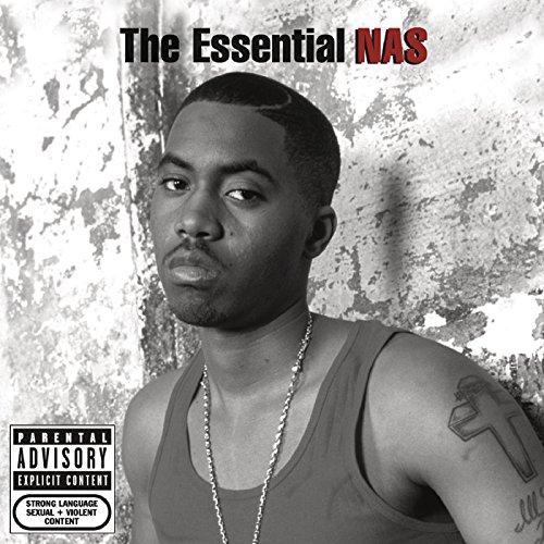 The Essential Nas [Explicit]