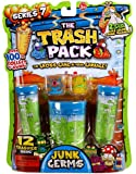 Trash Pack S7 Action Figure (12-Pack)