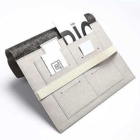 Amazon Tianse Document Folder A4 Letter Size Paper File Folder