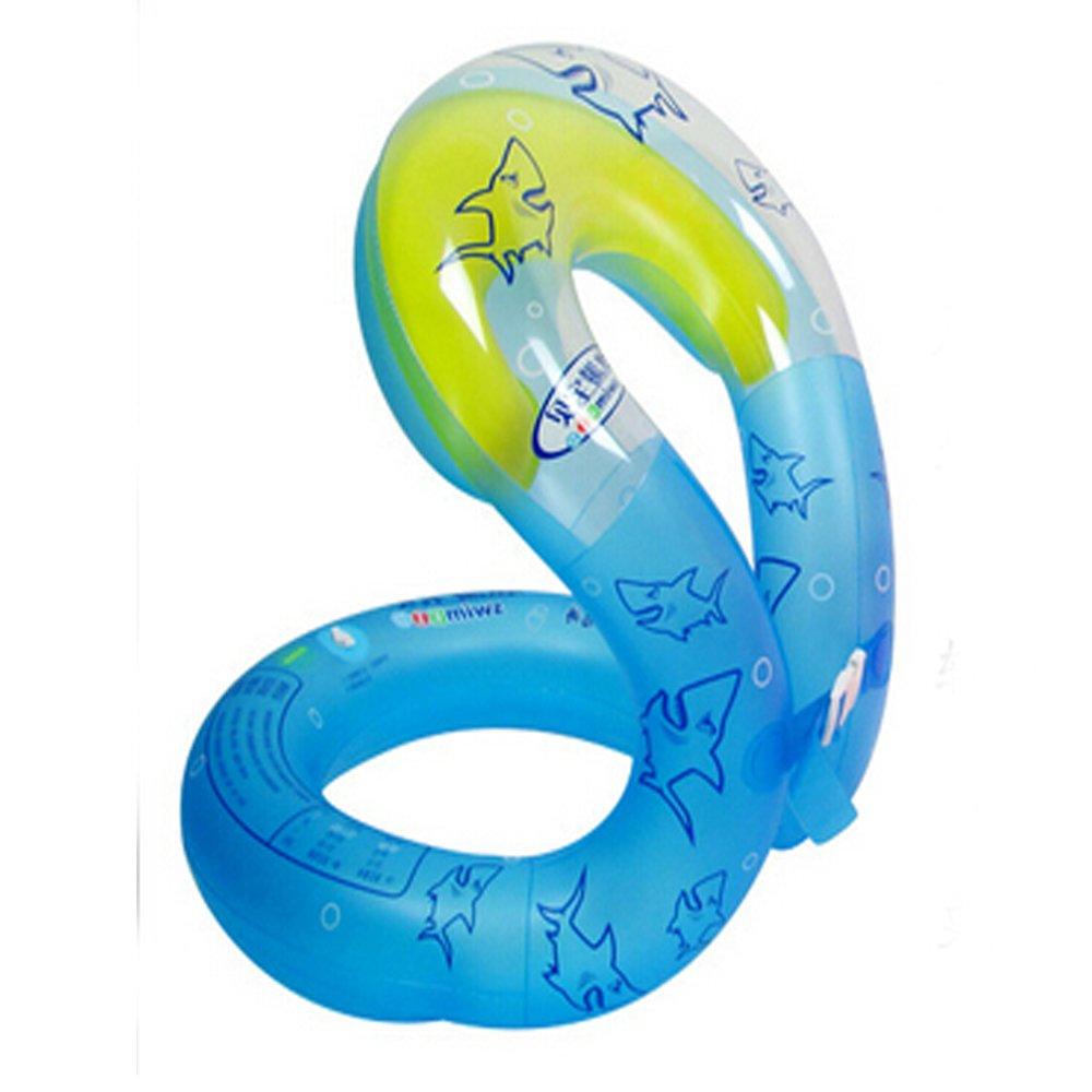 angtuo verano natación Anillo, anillo hinchable natación ...