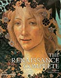 img - for The Renaissance Complete book / textbook / text book