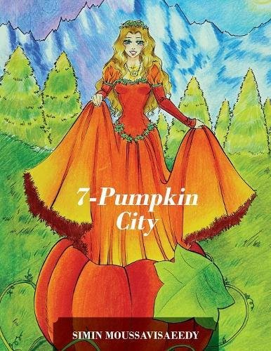 7-Pumpkin City