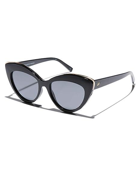 Amazon.com: Le Specs - Gafas de sol polarizadas con lentes ...