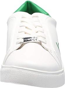 bebe Women's Charley Sneaker