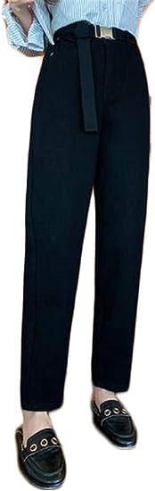 [フ二ンー] 裏起毛パンツ レディース 裏ボア デニム ジーンズ スキニー パンツ 美脚 防寒 レギンスパンツ スキニーパンツ チノパン 真冬も 暖か 冬