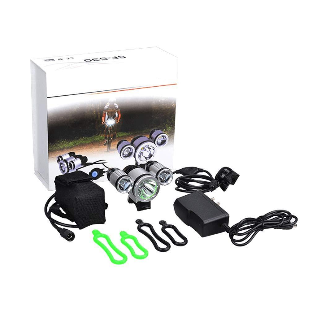 Angel Lampe, Nachtlicht Suchscheinwerfer Scheinwerfer LCD Camping Patrol Taschenlampe Quelle Zoom 30W High Power
