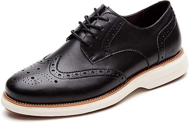 oxford shoe shoes