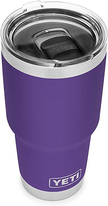 Top 5 Purple Yetti Hot Beverage