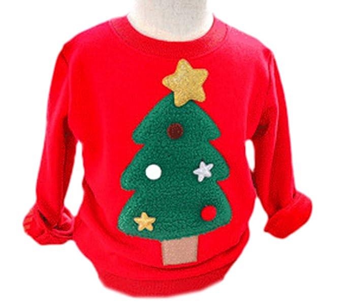 Scothen Sudadera con capucha de Navidad Sudadera con capucha de Navidad capucha de Navidad Ropa para la familia Mujeres Hombre Niños Sudadera de muñeco de ...