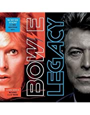 Legacy: The Very Best Of