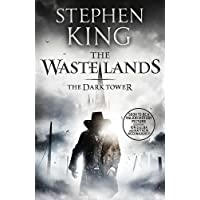 Dark Tower III The Waste Lands