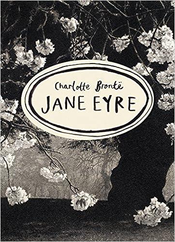 Image result for jane eyre vintage classics