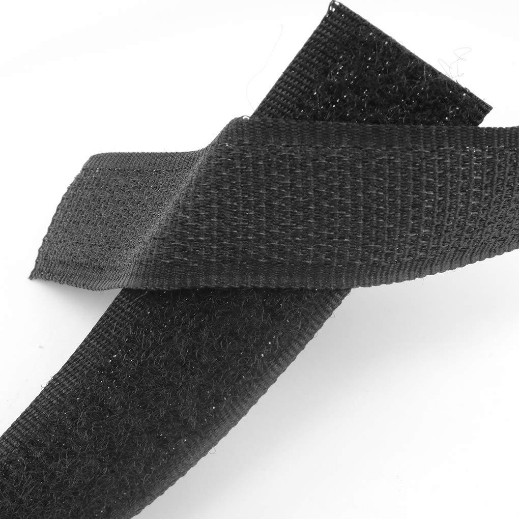 Bomcomi Kick alfombras de Coche Cubierta Trasera del Asiento Asientos Protege de la Suciedad//Huellas