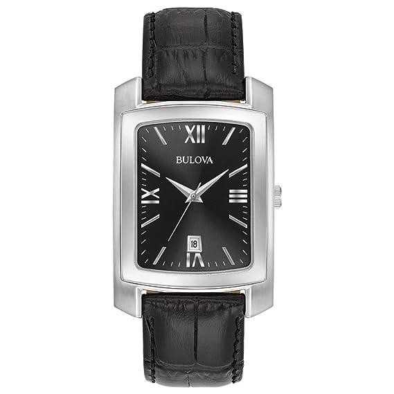 Reloj Bulova - Hombre 96B269