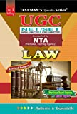 Trueman's UGC NET Law