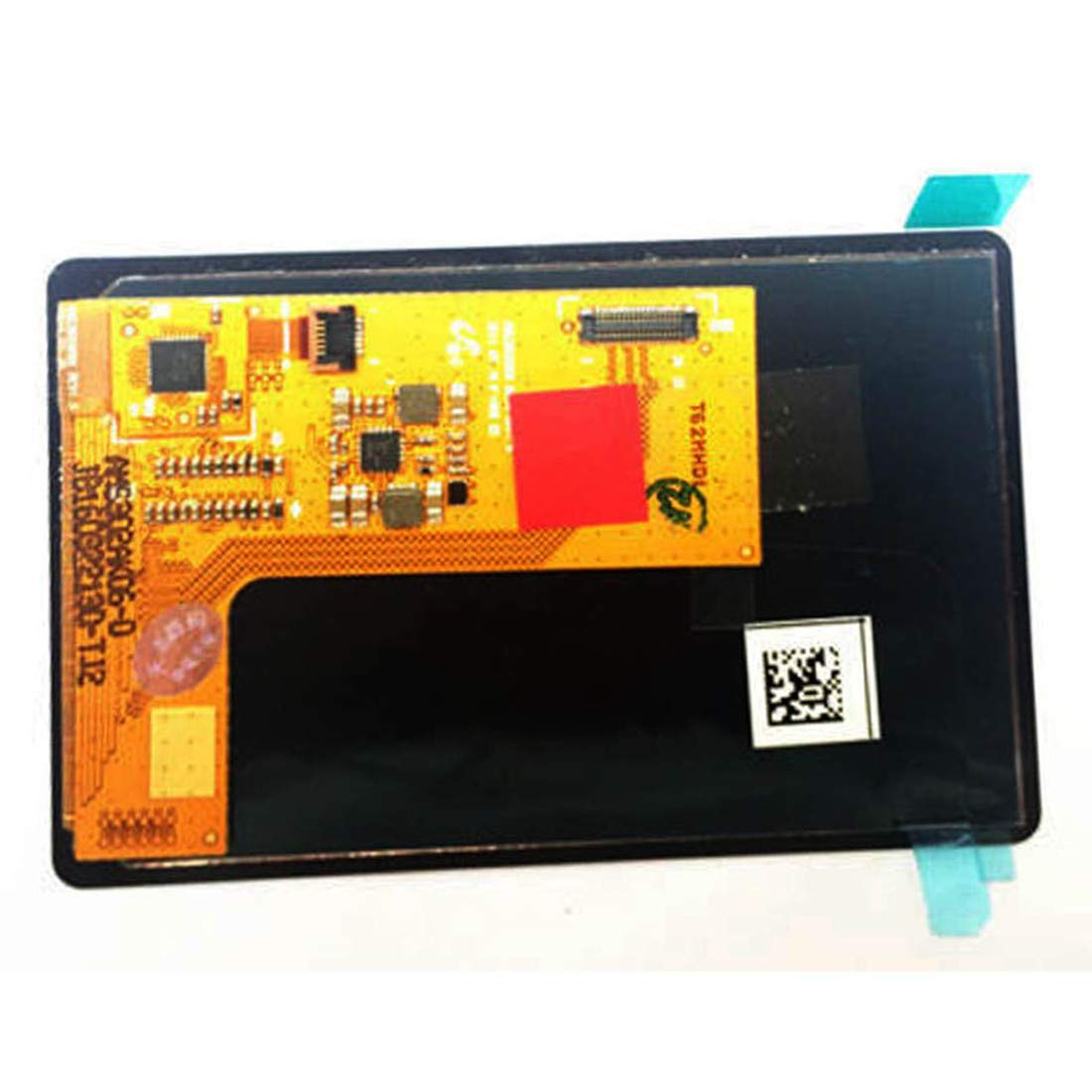 Replacement New Camera LCD Display Screen Monitor for Samsung NX500 NX1 by mEOZIADao (Image #2)
