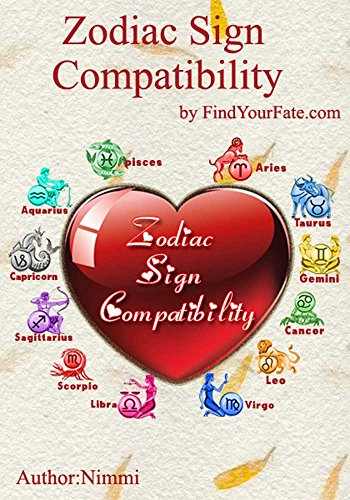 capricorn find your fate compatibility