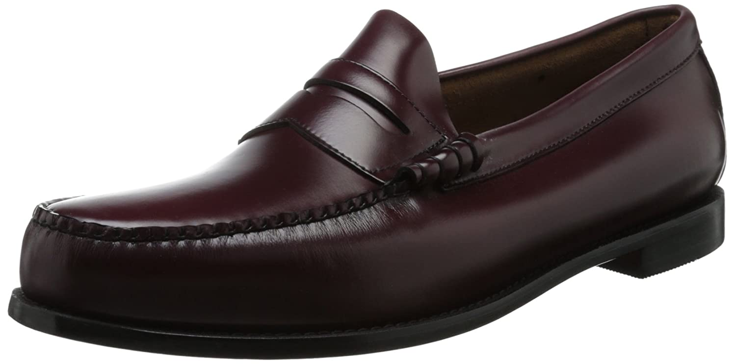 GH Bass & Co. Mens Larson Penny Loafer