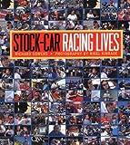 Stock-Car Racing Lives, Richard Sowers, 1893618145