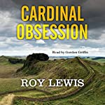 Cardinal Obsession | Roy Lewis
