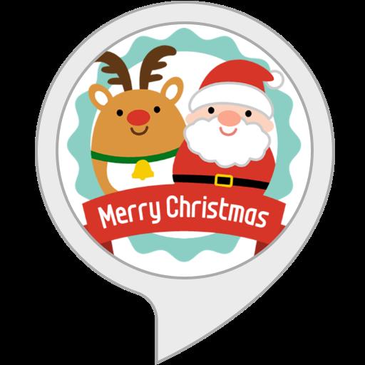 クリスマスの雑学