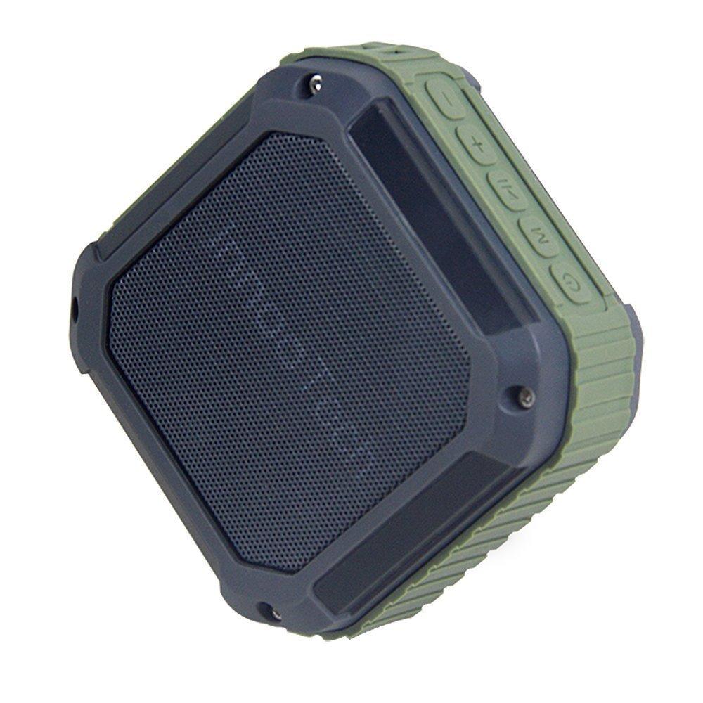 61bblKXAmaL._SL1000_ innoo tech bluetooth speakers waterproof best outdoor amazon co  at n-0.co