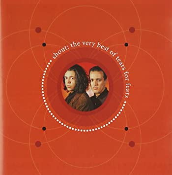 tears for fears the very best of torrent