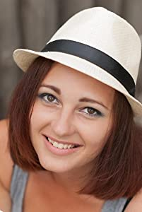 Felina Junk
