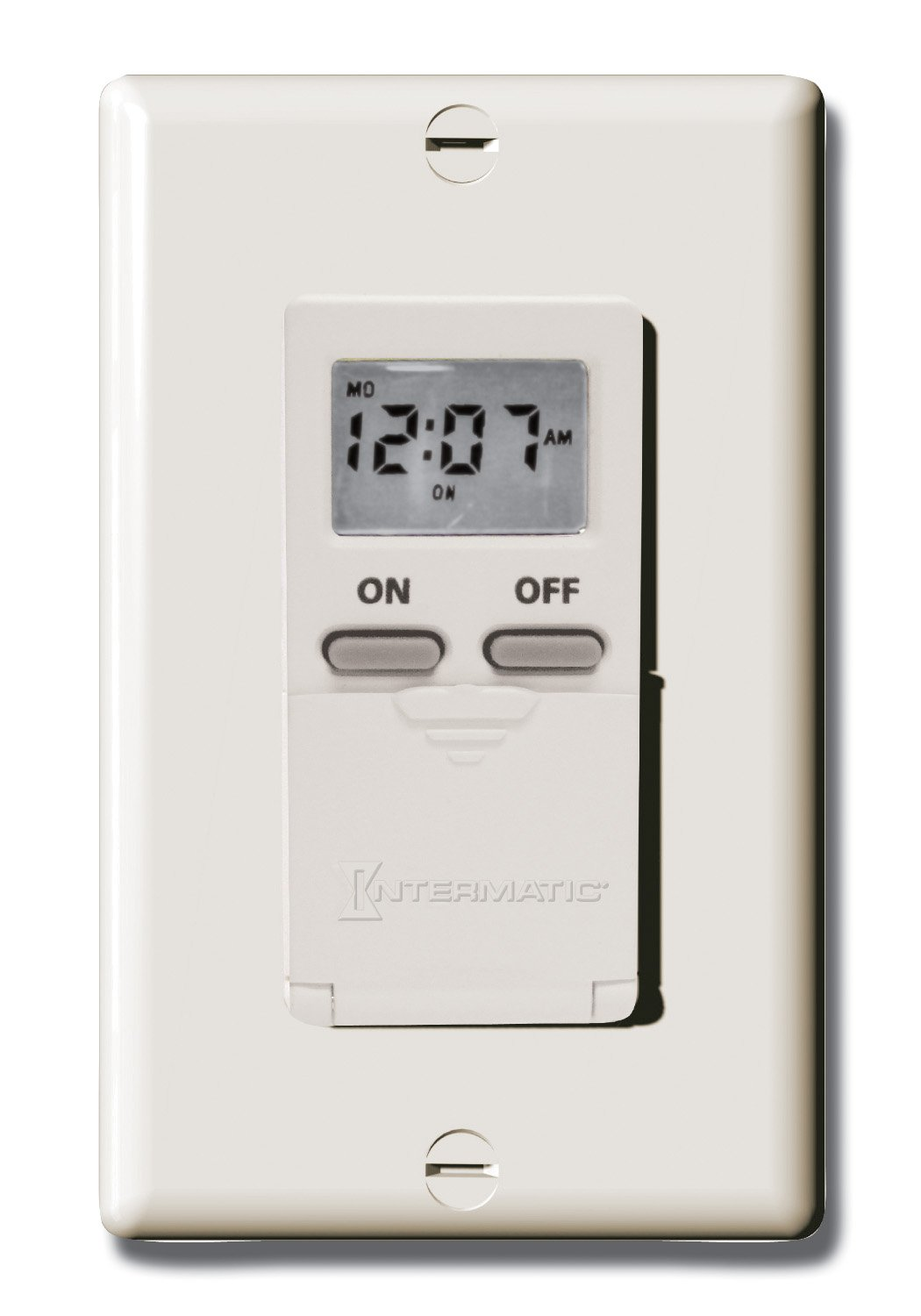 intermatic outdoor light switch timer intermatic hb880r