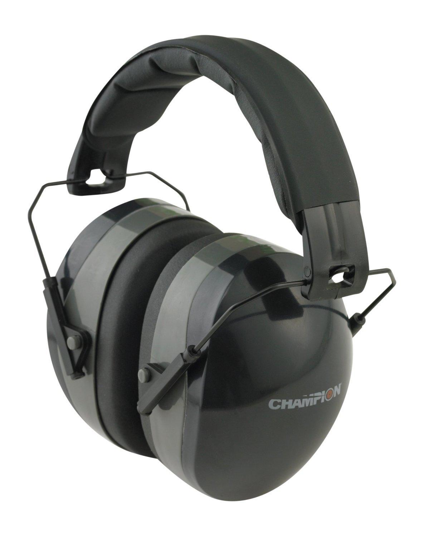 Champion Passive Ear Muffs