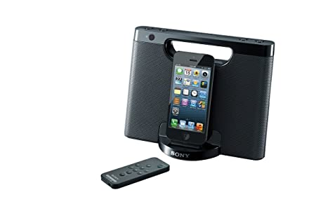 The 8 best portable ipod speaker system