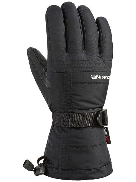 sklep internetowy niska cena sprzedaży najnowszy Dakine Women's Capri Waterproof Gloves