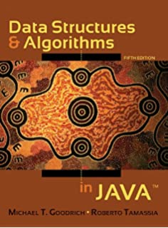 Data Structures With Java Pdf