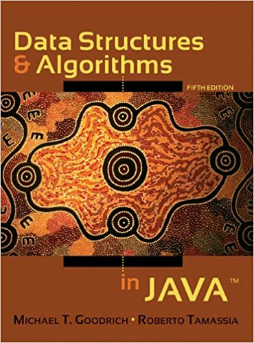 And 4th java structures pdf algorithms edition in data