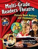 Multi-Grade Readers Theatre, Suzanne I. Barchers and Charla R. Pfeffinger, 1591588197