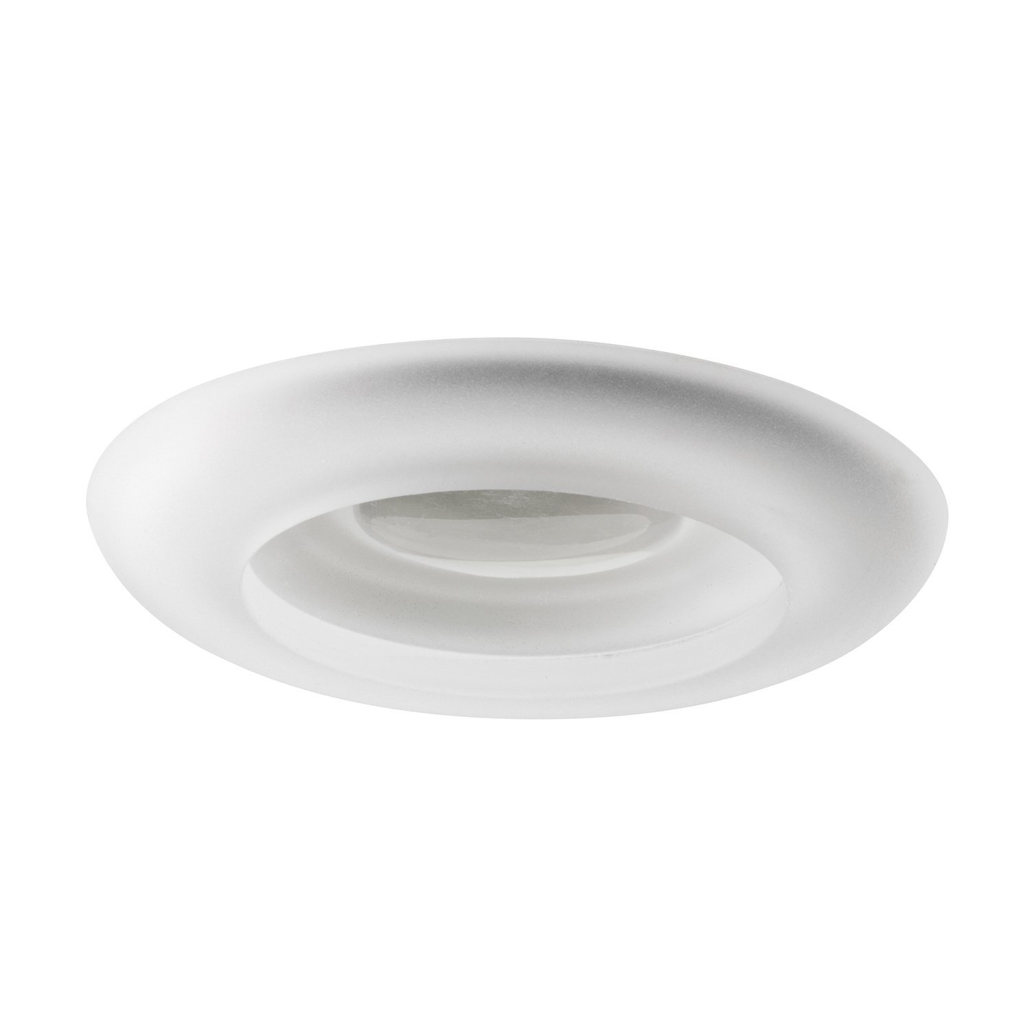 Juno lighting 4181clear 4 inch all glass shower recessed trim clear juno lighting 4181clear 4 inch all glass shower recessed trim clear recessed light fixture trims amazon aloadofball Images