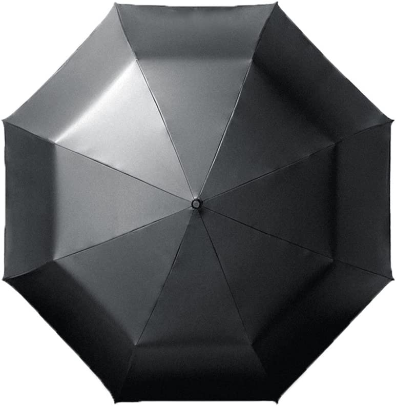Sdcvopl Folding Umbrella Womens Umbrella Mix Color Outdoor Rain Umbrella Waterproof UV Protection Sun Umbrella Windproof Lightweight