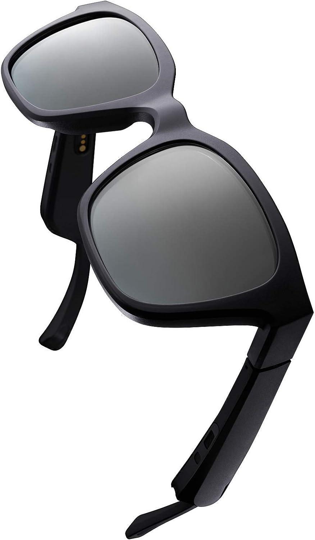 Bose Frames Audio Sunglasses Black