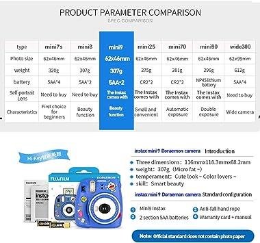 Nishow  product image 6
