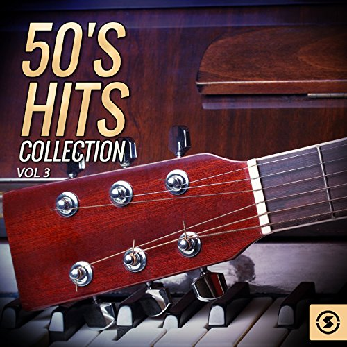 50's Hits Collection, Vol. 3