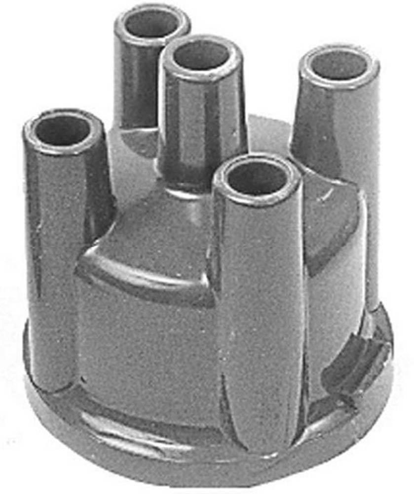Kerr Nelson IDC001 Z/ündung-Komponenten