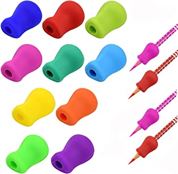 Schreibhilfe Griffhalter Stifthalter