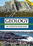 Geology of Newfoundland Field Guide:...