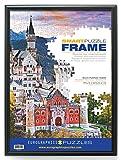EuroGraphics Smart-Puzzle Frame Jigsaw Accessory